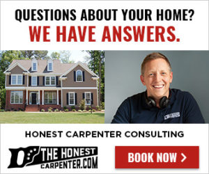 How To Replace Rotted Fascia Boards The Honest Carpenter
