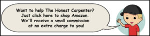 Honest Carpenter Affiliate Marketing Cartoon